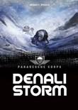 Denali Storm: A 4D Book