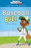 Baseball Buzz