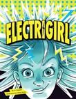 Electrigirl