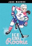 Ice Rink Rookie