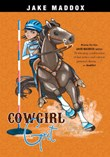Cowgirl Grit