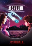 Asylum: Refugees of Mars