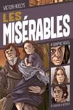 Les Misérables: A Graphic Novel