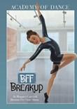 BFF Breakup