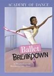 Ballet Breakdown