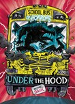 Under the Hood: A 4D Book
