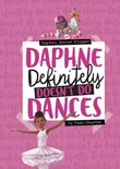 Daphne Definitely Doesn't Do Dances