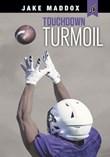 Touchdown Turmoil