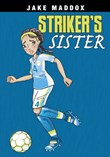 Striker's Sister