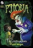 The Creeping Clown: A Tale of Terror