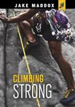Climbing Strong