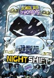 Night Shift: A 4D Book