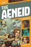 The Aeneid: A Graphic Novel