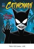 Catwoman: An Origin Story