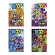 DC Teen Titans Go!