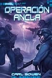 Operación Ancla