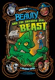 Beauty and the Dreaded Sea Beast: A Graphic Novel