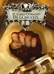 El Libro Dorado de la Muerte
