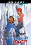 Extreme Ice Adventure