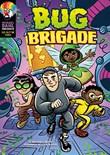 Bug Brigade