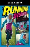 Running Overload