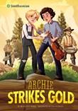 Archie Strikes Gold