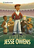 A Star Like Jesse Owens