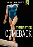 Gymnastics Comeback