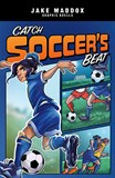 Catch Soccer's Beat