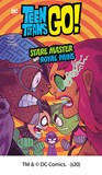 Stare Master and Royal Pains