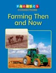 Farming Then and Now