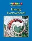 Energy Everywhere!