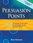Concrete Nouns: Persuasion Points A La Carte