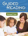 Guided Reading: What's New, and What's Next?