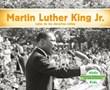 Martin Luther King Jr.: Líder de los derechos humanos