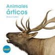 Animales árticos