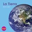 La Tierra: Libro grande