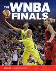 The WNBA Finals