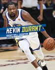 Kevin Durant: Basketball Champion