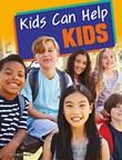Kids Can Help Kids