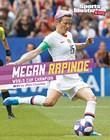 Megan Rapinoe: World Cup Champion