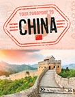 Your Passport to China