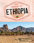 Your Passport to Ethiopia