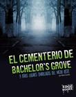 El cementerio de Bachelor's Grove y otros lugares embrujados del medio oeste