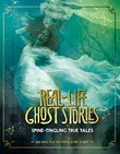 Real-Life Ghost Stories: Spine-Tingling True Tales