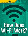 How Does Wi-Fi Work?