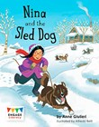 Nina and the Sled Dog