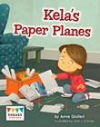 Kela's Paper Planes