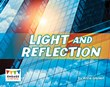 Light and Reflection