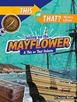 Sailing on the Mayflower: A This or That Debate